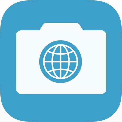 WebCapture: full page capture