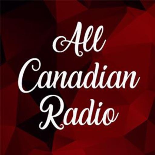 All Canadian Radio