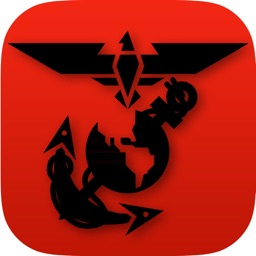 Marine PT Calculator - USMC Physical Fitness