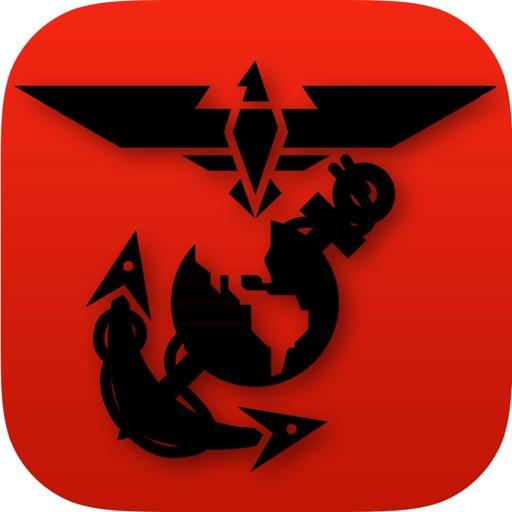 Marine PT Calculator - USMC Physical Fitness