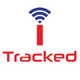 iTracked Personal-GPS tracker