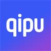 Qipu: Contabilidade e NFSe