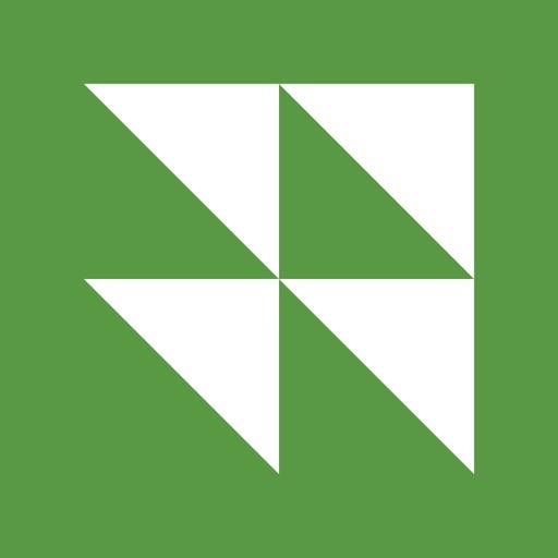 InecoMobile - Your Mobile Bank