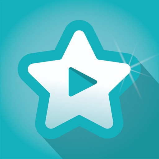 TUBE SUPERSTARAll You Need To Vlog Like A Superstar 6 Filters Download App 50