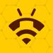 137.Free Bee Calls