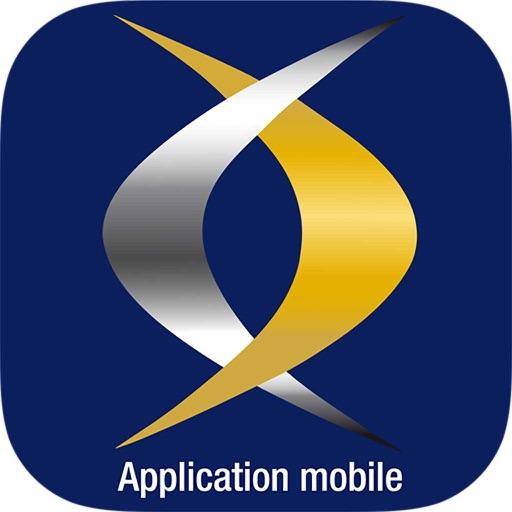 NSIA Banque App'