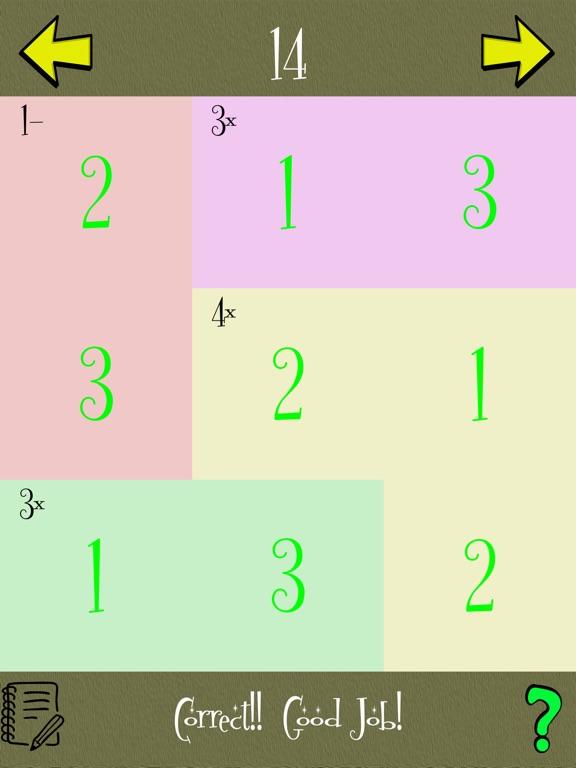 https://is1-ssl.mzstatic.com/image/thumb/Purple128/v4/61/18/86/61188681-e141-87a5-dbeb-5fa8b218c8bc/source/576x768bb.jpg