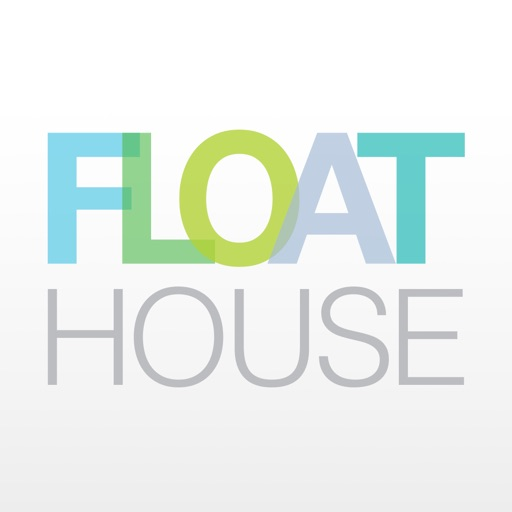The Float House