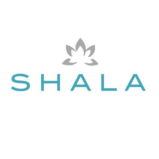 Shala Wellness