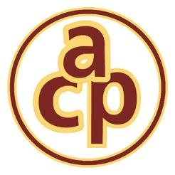 Image result for alcalorpolitico
