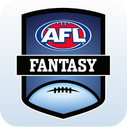 AFL Fantasy