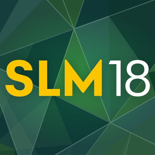 SLM2018