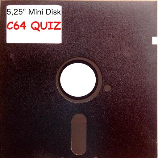 C64 Quiz