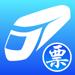 抢票王 for 铁路12306火车票官网
