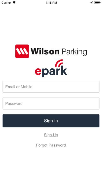 Download Wilson epark for Pc