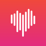 Dwell: Audio Bible
