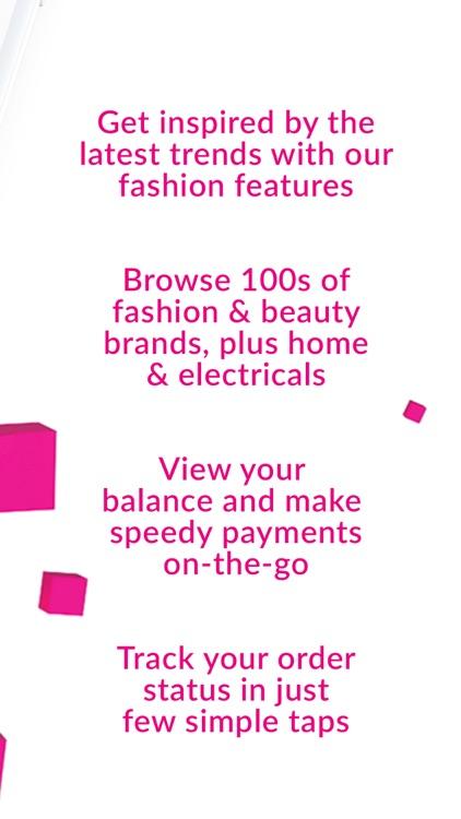 MyVery: Fashion, Trend & Style screenshot-3