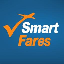 SmartFares Travel