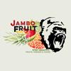 Jambo Fruit