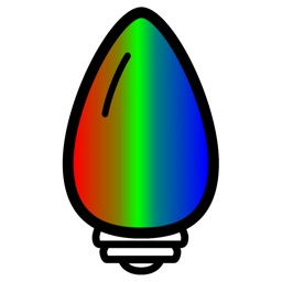 Lights Master