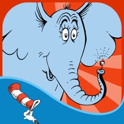 ‎Horton Hears a Who!