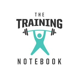 The Training Notebook