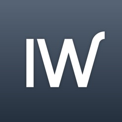 app iwbank