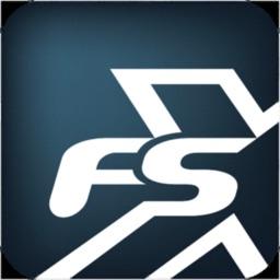 FSX Mobile