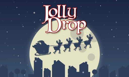 Jolly Drop