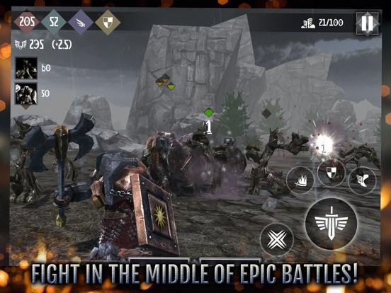 Скачать Heroes and Castles 2 Premium