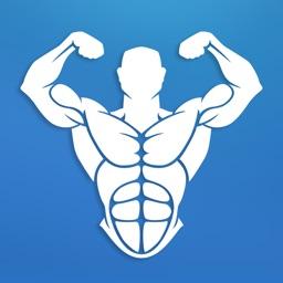 Strongur: Weight Training Log