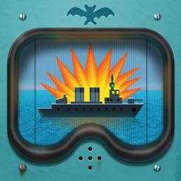 You Sunk : Submarine