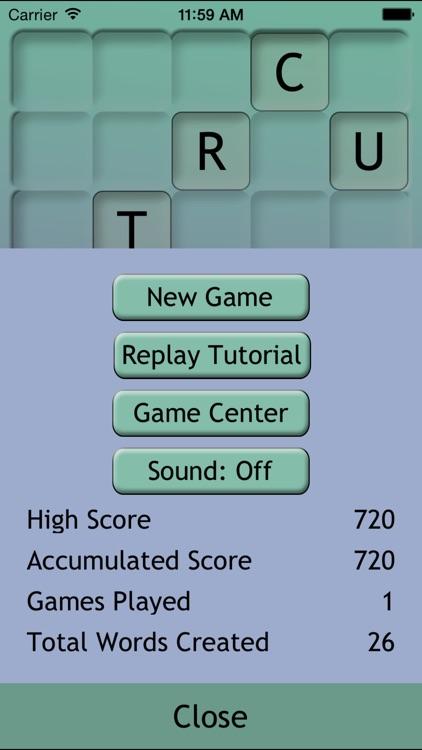 Word Kit V screenshot-4