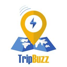 TripBuzz by HMI