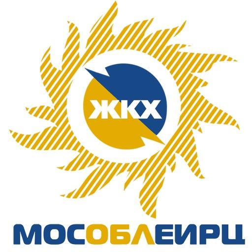 МосОблЕИРЦ