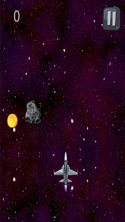 Meteor Blasts screenshot-3