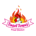 78.Tinsel Towns Fried Chicken