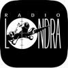 radio londra disco