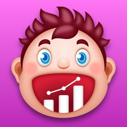 Baby Adult Height Calculator