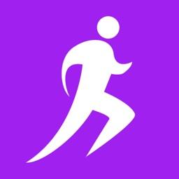 RunKit - Run, Track & Log