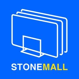 stonemall