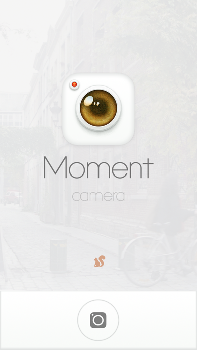 Скриншот №5 к Moment Camera