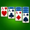 ソリティア - 定番カードゲーム