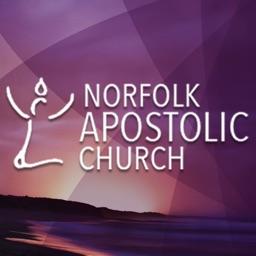 Norfolk Apostolic Church
