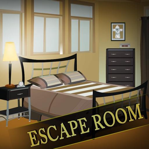 новый дом побег:Побег секретной комнаты