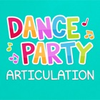 Dance Party Articulation