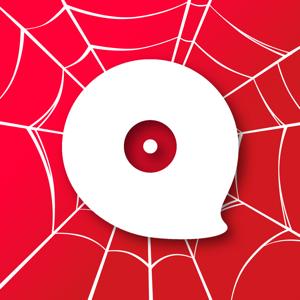 Quidd: Stickers, Cards & Funko Entertainment app