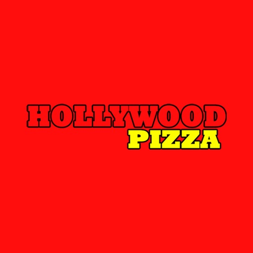 Hollywood Pizza Kidderminster
