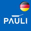 Pauli - Die Küchenbasis, Lite