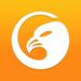鹰眼-您身边的生活工具